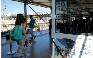 thermal-cameras-installed-at-athens-and-thessaloniki-railway-stations