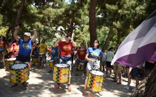 pride-song-and-dance-in-thessaloniki
