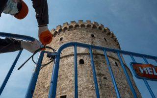 coronavirus-cases-linked-to-thessaloniki-party