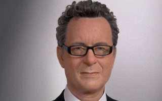 tom-hanks-likeness-to-be-unveiled-at-kavala-wax-museum