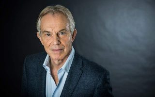 tony-blair-amp-8216-europe-s-got-to-make-it-quite-clear-that-it-stands-with-greece-amp-82170