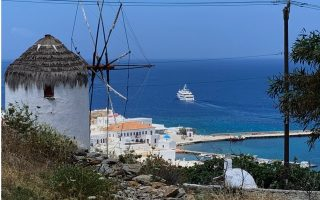 fresh-hopes-for-greek-tourism-from-britain