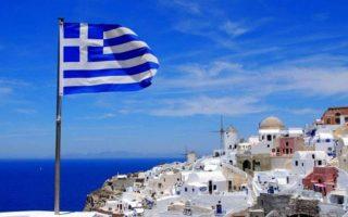 greece-cyprus-among-tui-s-main-destinations-this-summer