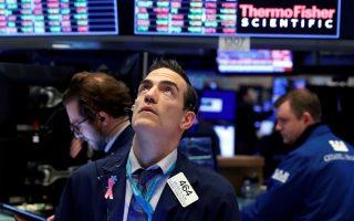 corporate-bond-yields-tumble