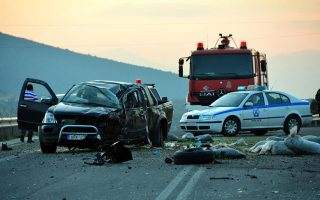 progress-being-made-in-reduction-of-road-fatalities
