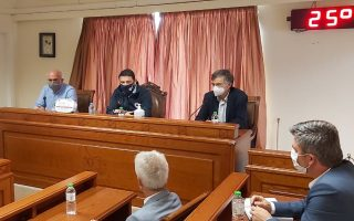 extensive-testing-to-continue-in-xanthi-says-health-ministry-expert