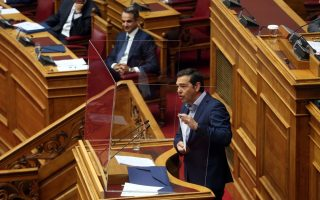 the-drought-after-to-potami-ran-dry