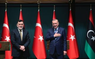 turkey-libya-to-proceed-with-med-drilling