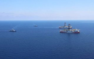 as-turkey-plans-to-start-drilling-in-coming-months-greece-seeking-international-support