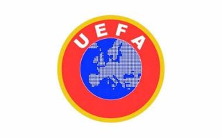 athens-to-host-champions-league-group-stage-draw-and-uefa-awards-ceremony-in-october0
