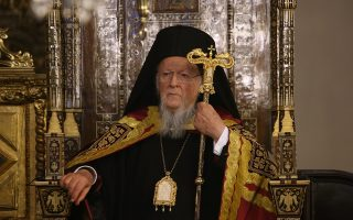 the-pandemic-greece-and-the-patriarchate