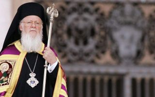 patriarchate-calls-for-orthodox-dialogue-on-holy-communion
