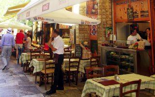 one-third-of-restaurants-won-amp-8217-t-reopen