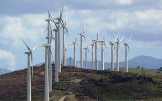 ministry-agency-advises-against-aegean-wind-farm-projects0