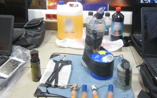 would-be-bombers-released-on-bail-by-thessaloniki-magistrate