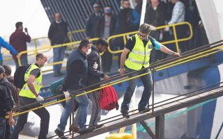 voluntary-migrant-return-program-is-reactivated