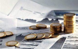 privatizations-earn-greece-a-billion-euros-per-year