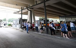 land-border-tightened-to-check-covid-19-from-north