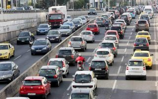 growth-in-number-of-insured-vehicles-association-says