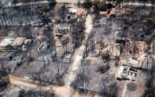 memorial-service-held-for-2018-mati-wildfire-victims