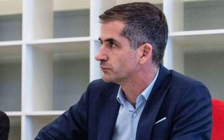 athens-mayor-eyes-business-clusters