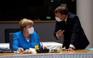eu-recovery-and-budget-summit-start-on-4th-day-delayed-again