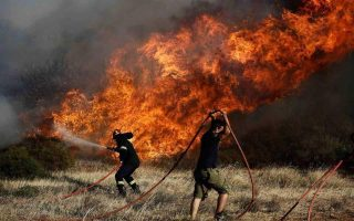 sixty-two-fires-break-out-in-24-hours