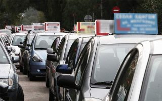 european-help-sought-to-deal-with-driving-test-cheats0