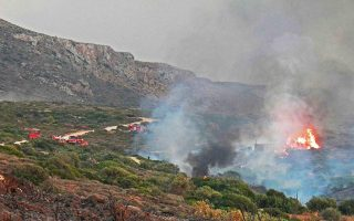 mayor-files-indictment-over-2017-kythira-fire