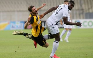 stalemate-in-athens-favors-paok