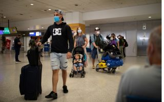 plan-to-lift-flight-bans-impose-restrictions