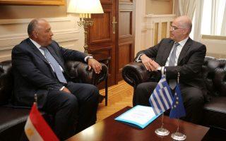 greece-egypt-close-to-signing-eez-deal-ambassador-says