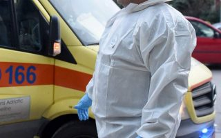 at-least-two-coronavirus-cases-reported-on-lesvos0