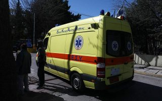 father-daughter-killed-in-car-accident-near-thessaloniki