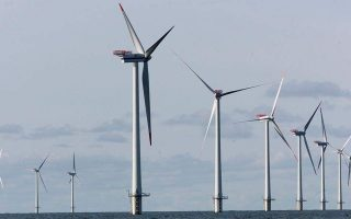 outlook-unclear-for-wind-generators-amid-objections0