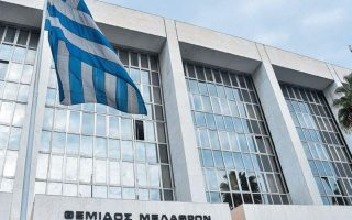 charges-brought-against-corruption-prosecutor-over-novartis-case