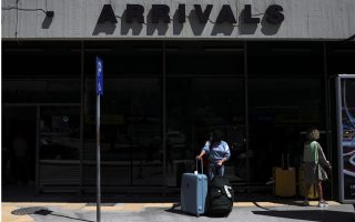 greece-reopens-regional-airports-says-covid-19-risk-calculated0