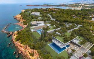 first-two-villas-sold-at-astir-palace-resort