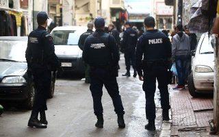 muggers-use-dog-to-threaten-victim-in-thessaloniki