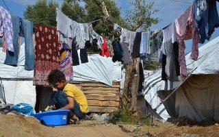 twenty-four-refugee-children-relocated-to-finland