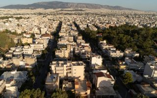 funds-notice-athens-startups0