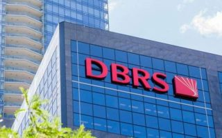 dbrs-morningstar-sees-greek-gdp-growth-at-5-this-year