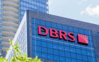 housing-market-webinar-by-dbrs