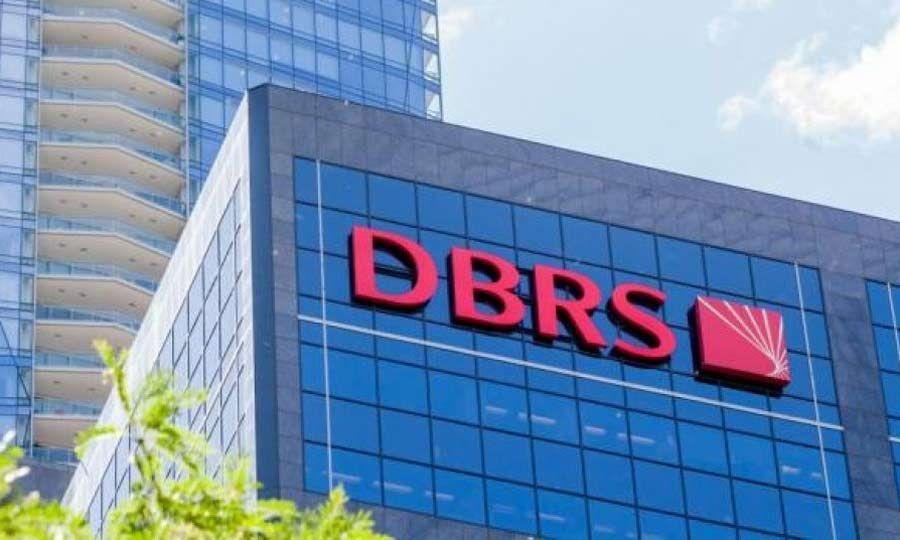 Greece gets credit rating upgrade from DBRS Morningstar