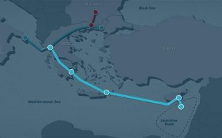 israel-approves-pipeline-deal-to-sell-gas-to-europe