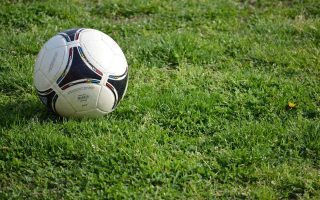 greek-cup-final-postponed-after-gasoline-bombs-discovered