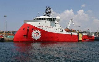 barbaros-may-have-sailed-from-turkey-report-says