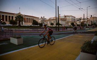 bike-lanes-to-nowhere