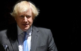 uk-pm-johnson-ask-my-dad-about-his-trip-to-greece