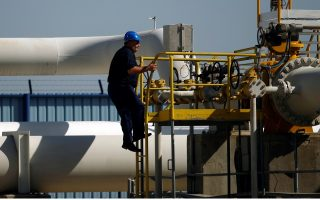 pipeline-rupture-halts-gas-flows-from-bulgaria-to-greece